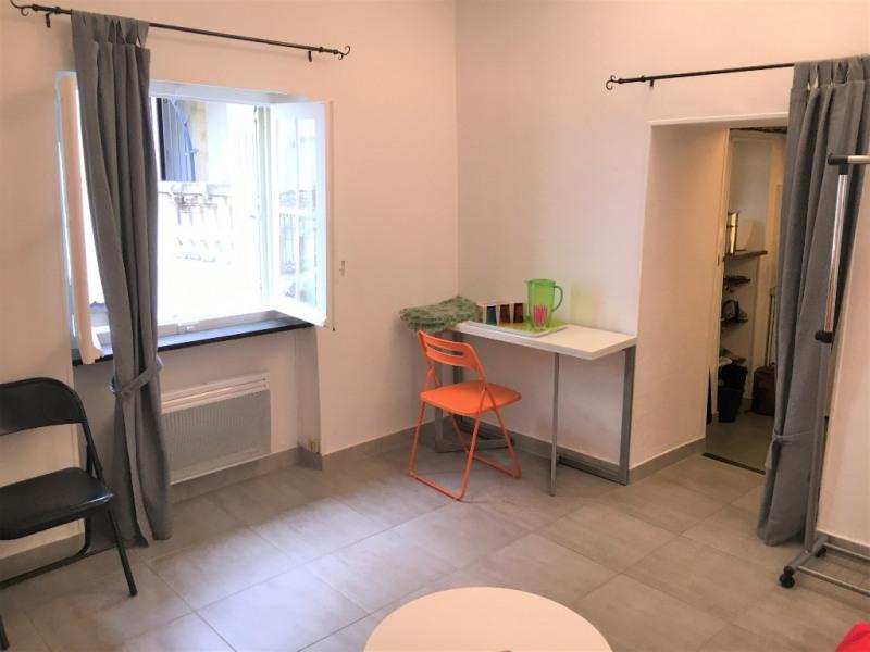 Produit d'investissement appartement Nimes 67000€ - Photo 3