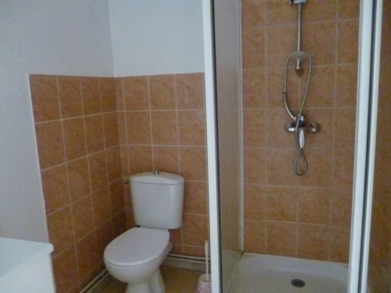 Location appartement Tarbes 332€ CC - Photo 7