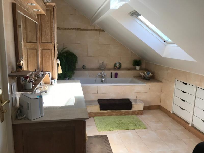 Vente maison / villa Mouroux 525000€ - Photo 12