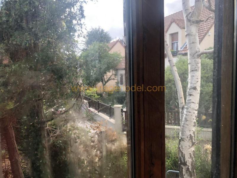 Vitalicio  casa Ermont 117500€ - Fotografía 18