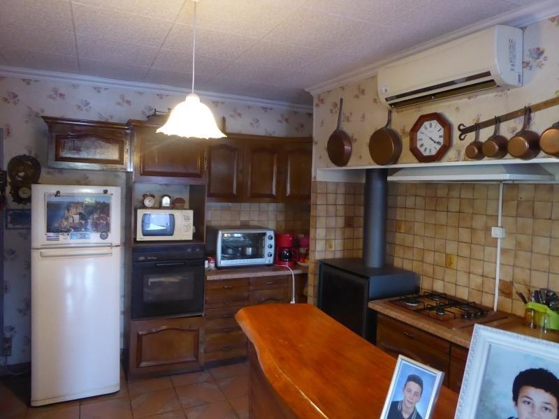 Vente maison / villa Montauban 138000€ - Photo 4