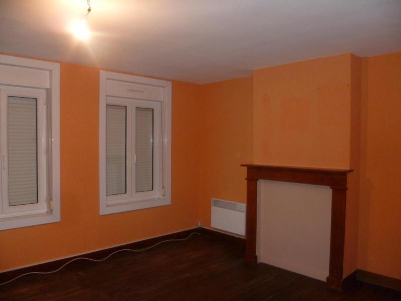 Location maison / villa Watten 504€ CC - Photo 5