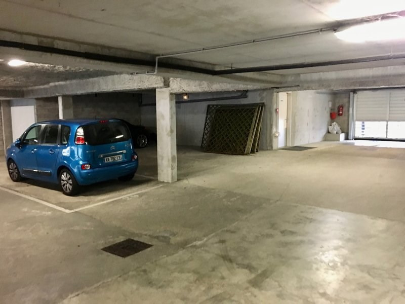 Vente appartement Claye souilly 206000€ - Photo 14