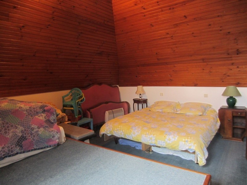 Sale house / villa Ossas suhare 283000€ - Picture 9
