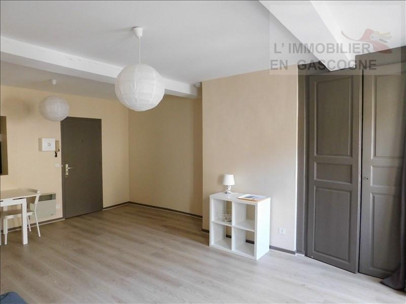 Location appartement Auch 370€ CC - Photo 2