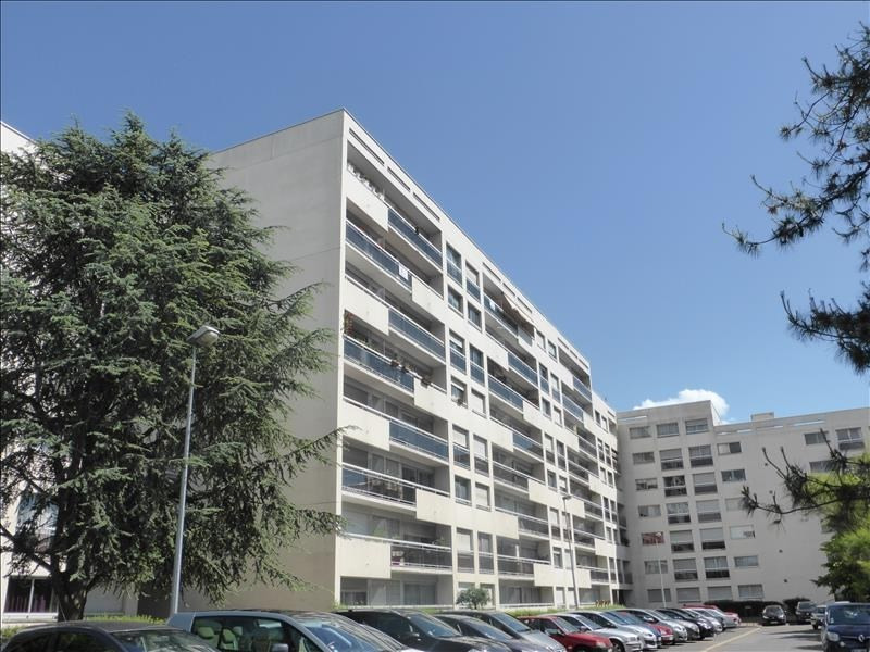 Sale apartment Chevilly larue 239 000€ - Picture 1