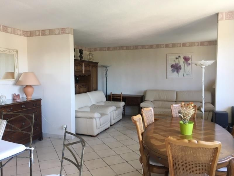 Vente appartement Bourgoin jallieu 159 000€ - Photo 2