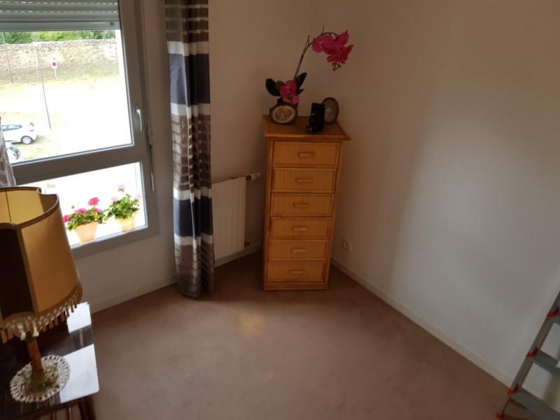 Vente appartement Auray 262000€ - Photo 6