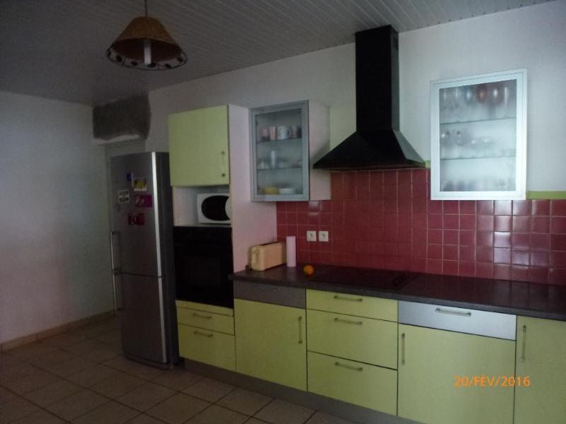 Venta  casa Les trois ilets 351750€ - Fotografía 9