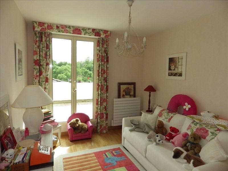 Immobile residenziali di prestigio casa Dardilly 950000€ - Fotografia 8
