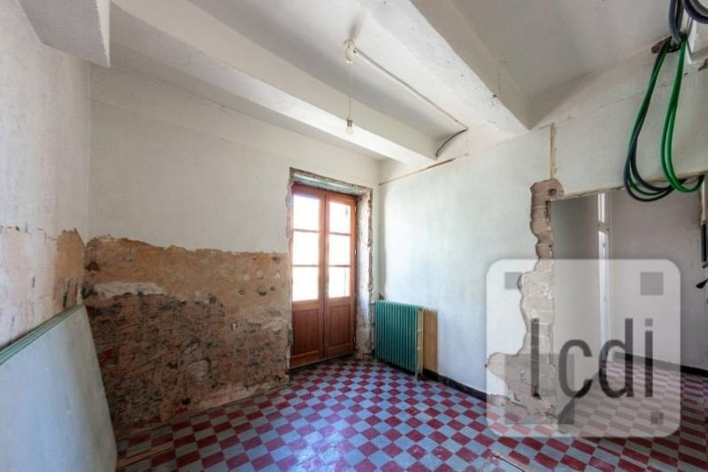 Vente appartement Aubenas 35 000€ - Photo 1