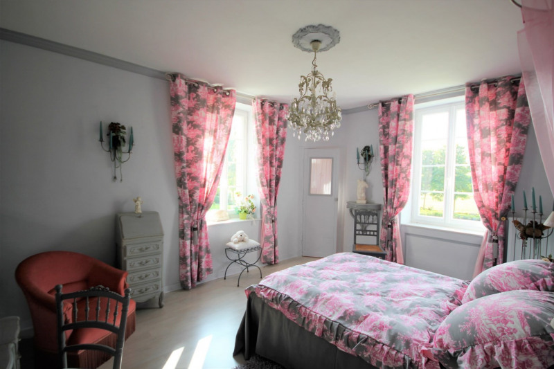 Deluxe sale chateau Bayeux 1150000€ - Picture 7