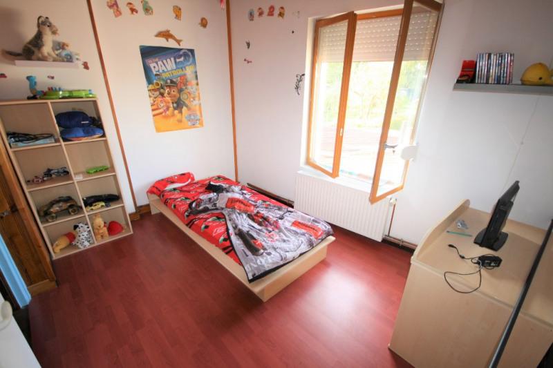 Sale house / villa Saint amand les eaux 125000€ - Picture 4