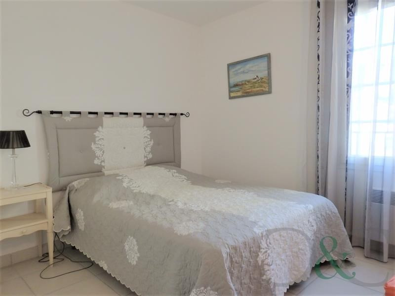 Vente de prestige appartement Bormes les mimosas 426 400€ - Photo 8