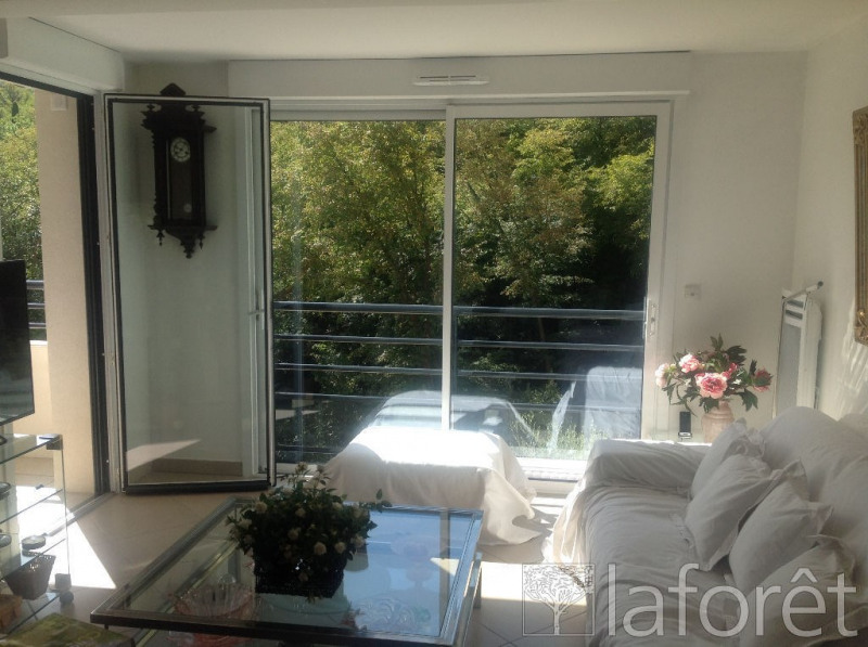 Vente appartement Menton 326 500€ - Photo 6