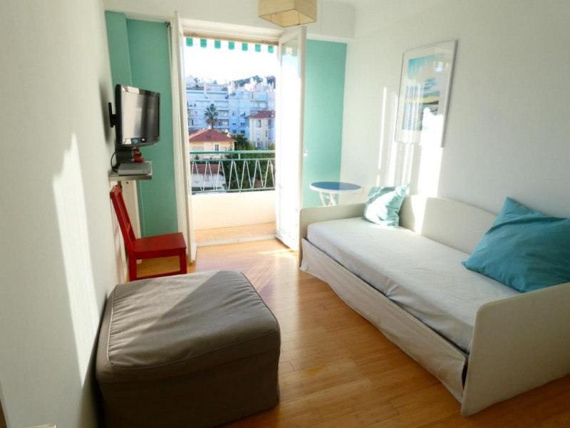 Vente appartement Nice 245 000€ - Photo 3