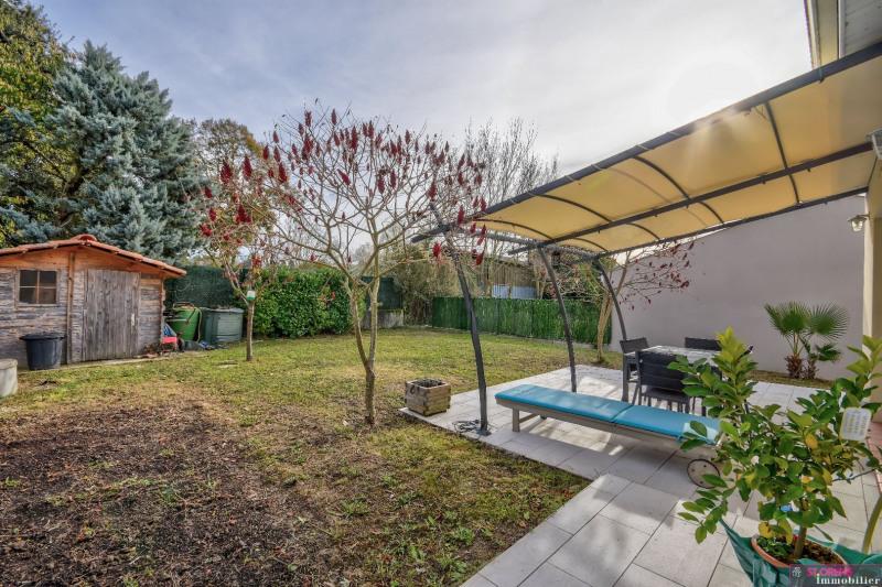 Sale house / villa Quint fonsegrives 254000€ - Picture 5