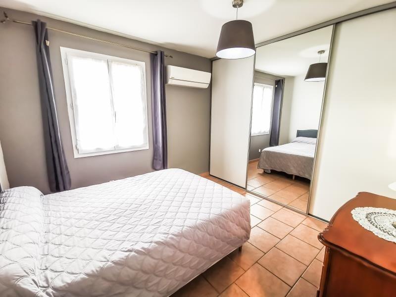 Sale house / villa St maximin la ste baume 379000€ - Picture 6