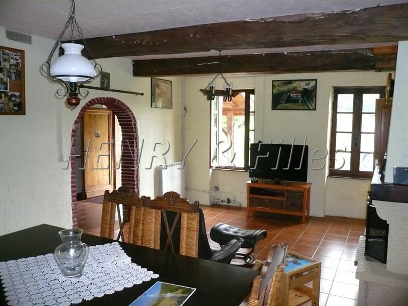 Viager maison / villa Samatan 10 min 150000€ - Photo 11