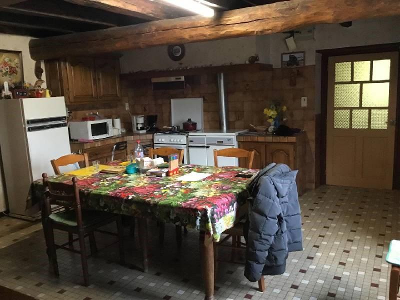 Sale house / villa Loupiac 295000€ - Picture 4