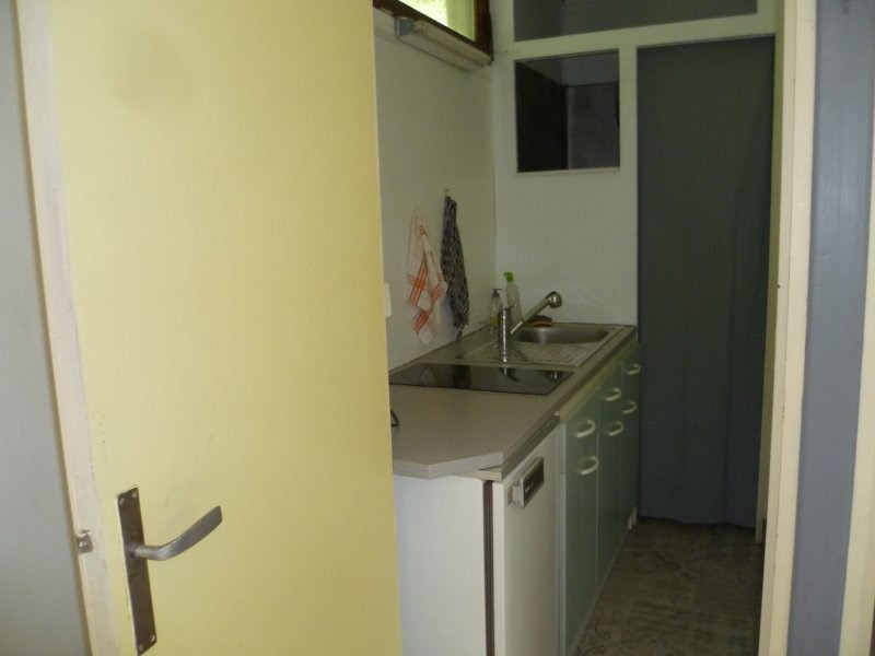 Vente maison / villa Courzieu 85000€ - Photo 4