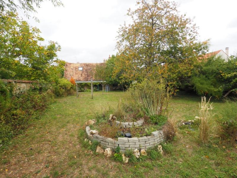 Sale house / villa Dammarie les lys 540000€ - Picture 11