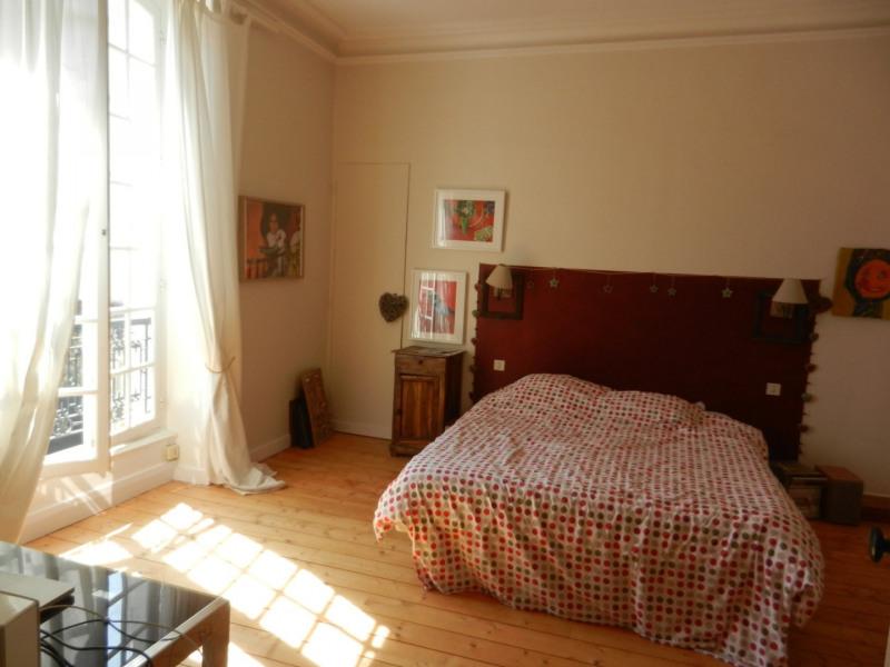 Deluxe sale house / villa Le mans 644800€ - Picture 9