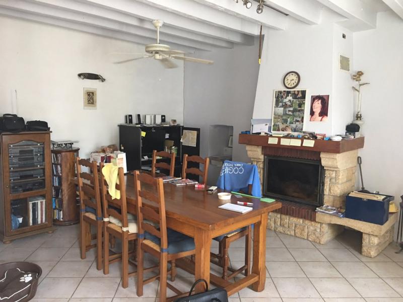 Vente maison / villa La ferte sous jouarre 230000€ - Photo 6