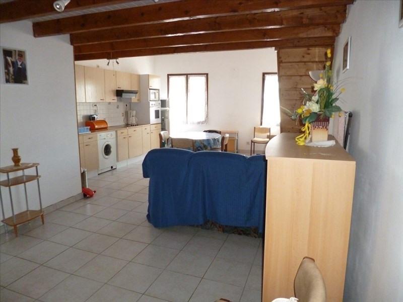 Vente appartement St denis d'oleron 95700€ - Photo 5