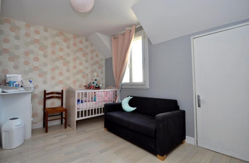 Sale house / villa La norville 279000€ - Picture 8