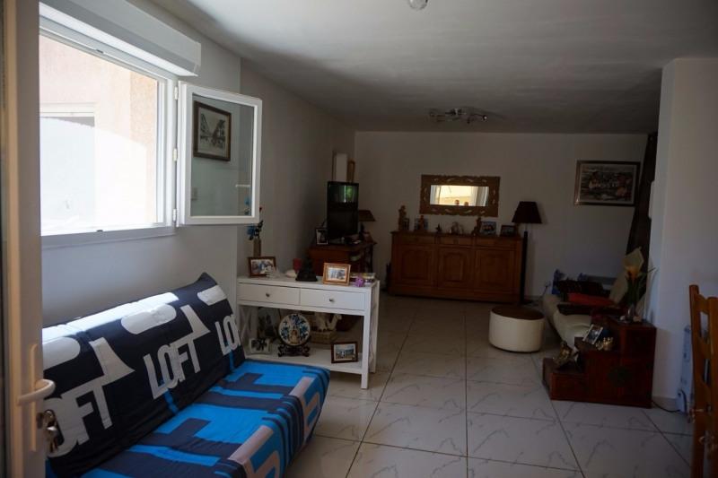 Vente appartement Santa-maria-siche 149900€ - Photo 14