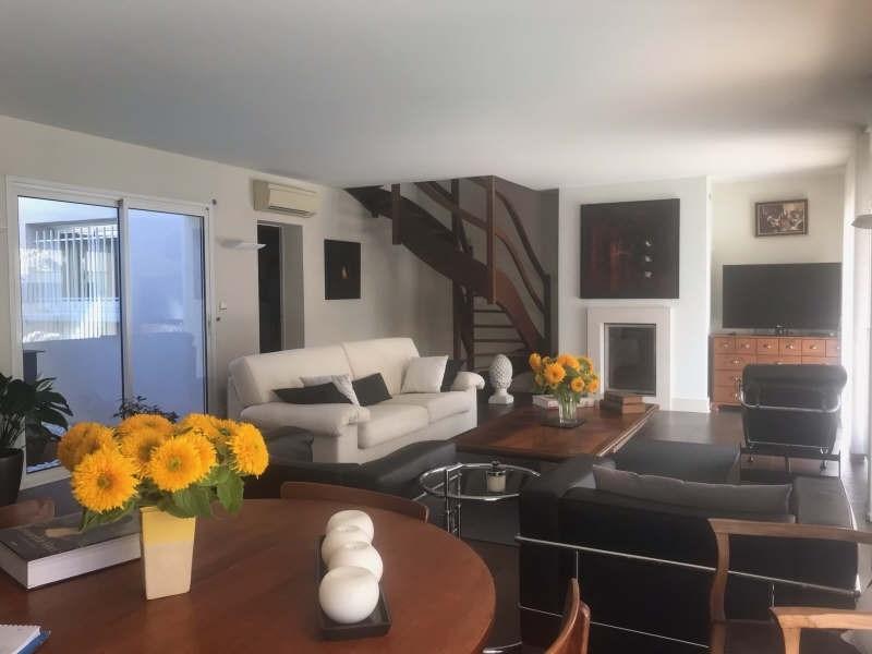 Deluxe sale house / villa Le bouscat 1029000€ - Picture 2