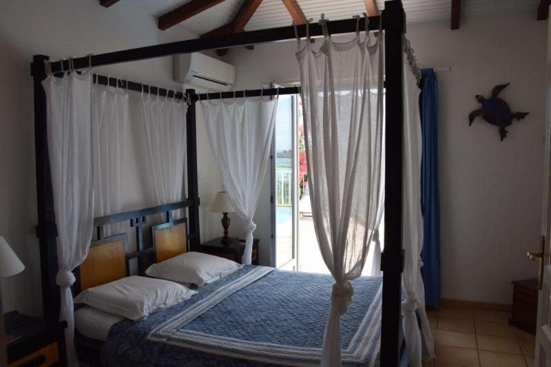 Deluxe sale house / villa Le diamant 595650€ - Picture 7
