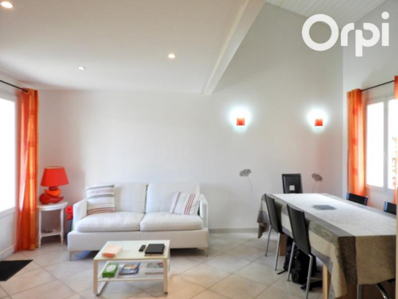 Sale house / villa Vaux sur mer 269900€ - Picture 5