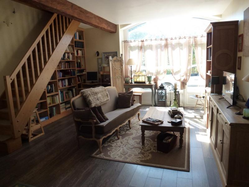 Vente maison / villa Moras en valloire 230000€ - Photo 3