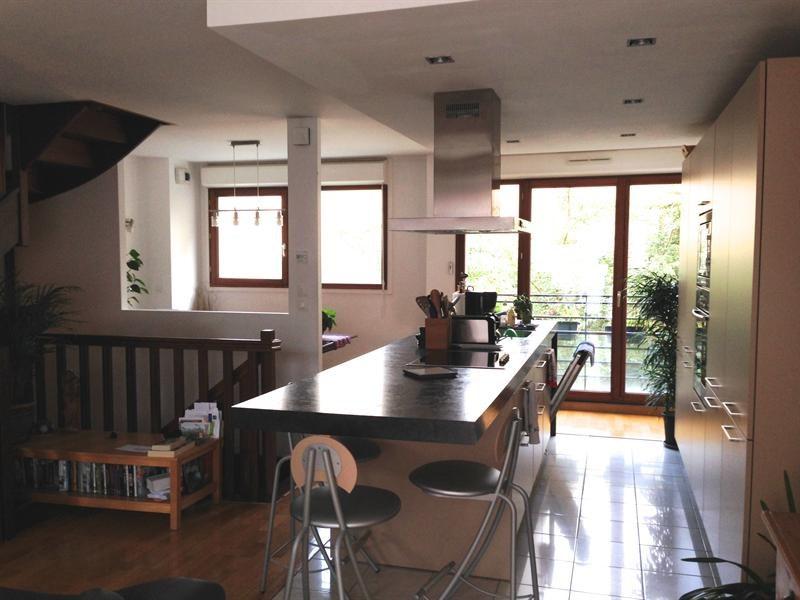 Vente maison / villa Lille 299000€ - Photo 4