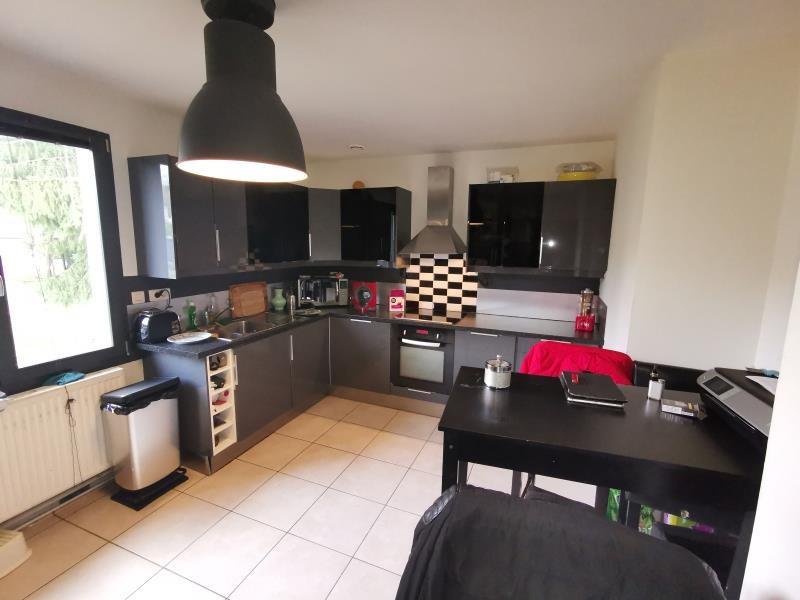 Vente maison / villa L hautil 399000€ - Photo 4