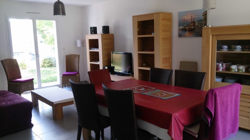 Location vacances divers Pornichet 660€ - Photo 2