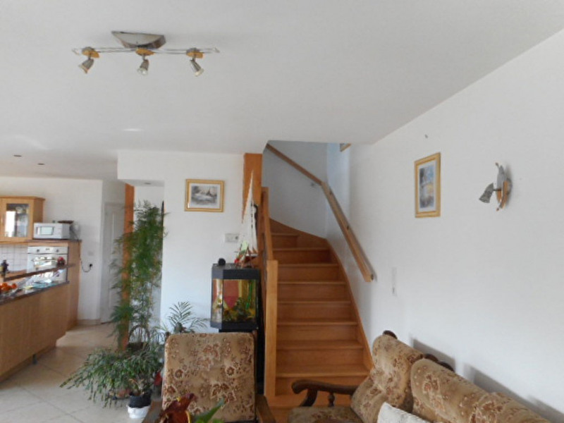 Vente maison / villa Bourseul 168000€ - Photo 3