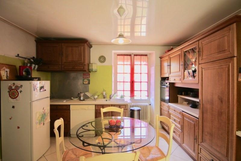 Vente maison / villa Sarlat-la-caneda 399000€ - Photo 6