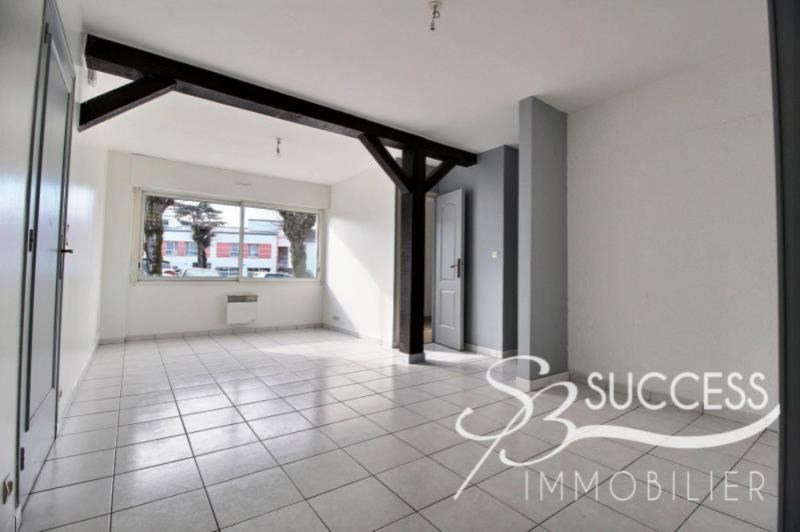 Vente appartement Hennebont 64 000€ - Photo 1