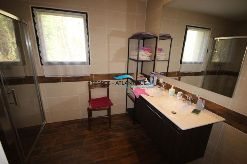 Vente maison / villa Riec sur belon 379000€ - Photo 9