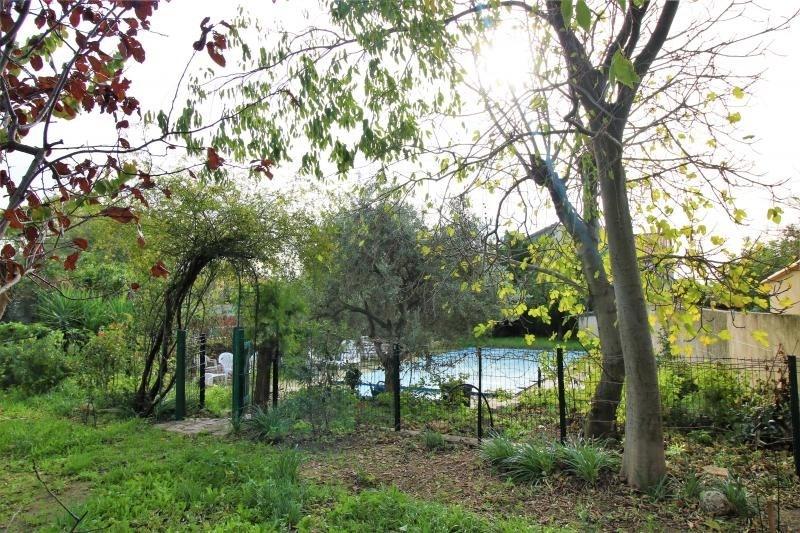 Vente de prestige maison / villa La fare les oliviers 795000€ - Photo 3