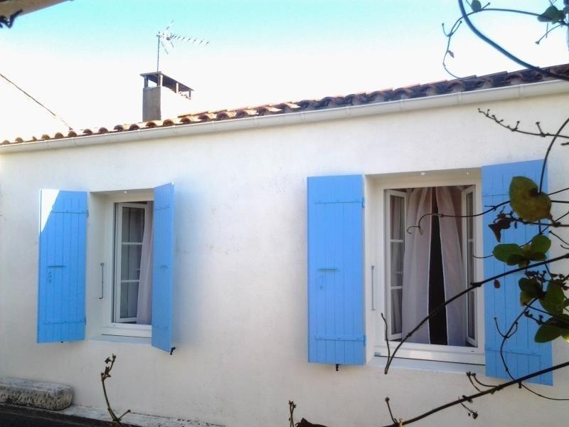 Vente maison / villa Dolus d'oleron 189200€ - Photo 2