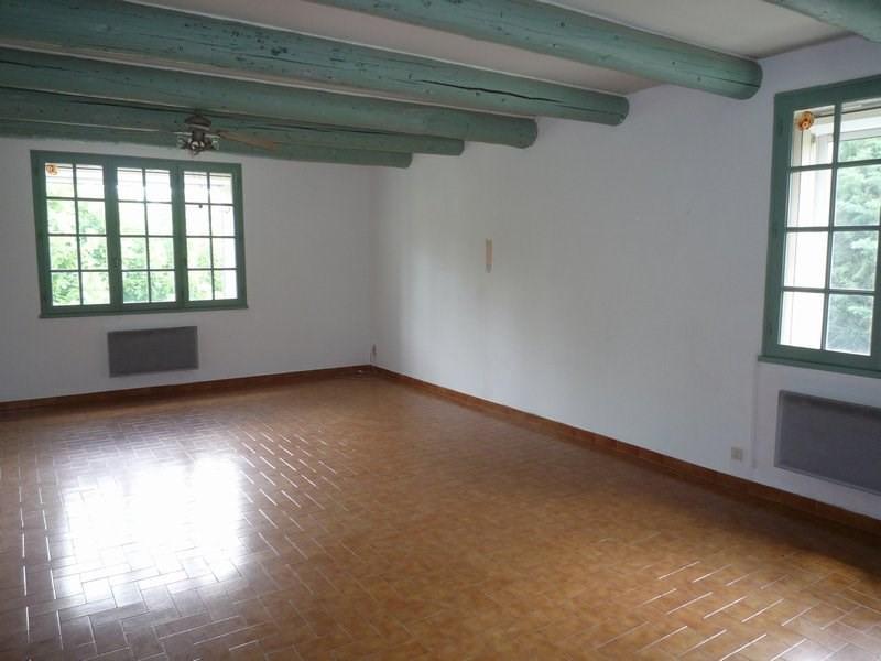 Vente maison / villa Orange 273000€ - Photo 5