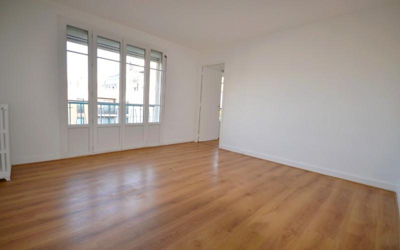 Location appartement Boulogne billancourt 1150€ CC - Photo 1