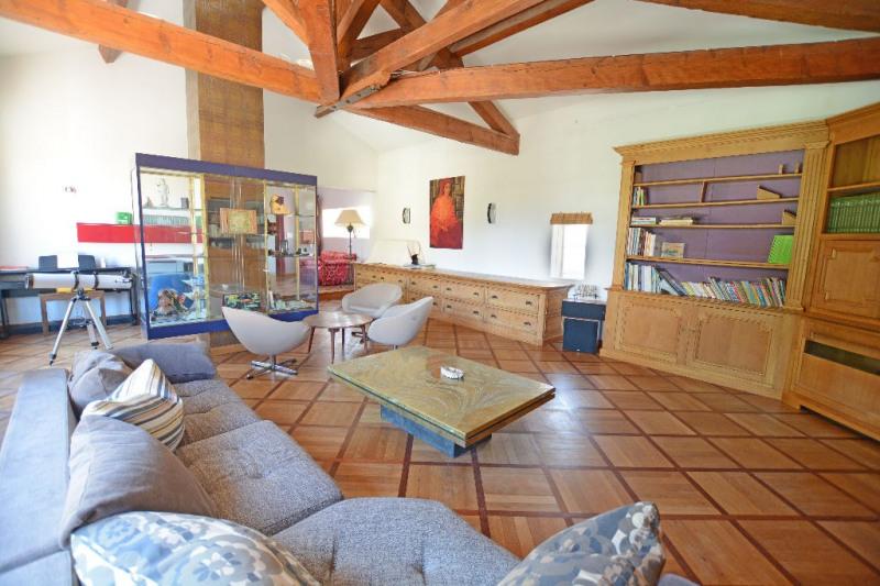 Vente de prestige maison / villa Orange 770000€ - Photo 4