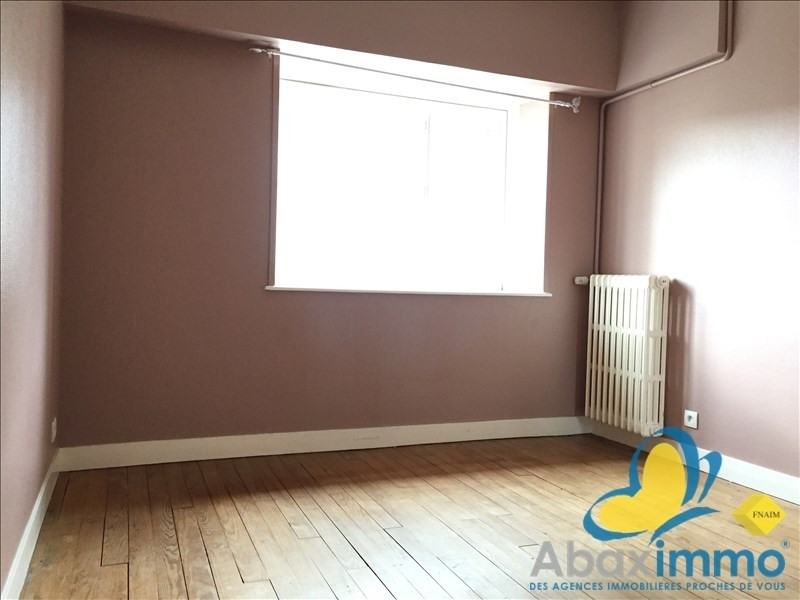 Location appartement Falaise 540€ CC - Photo 7