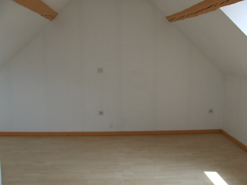Vente maison / villa Petit quevilly 183 000€ - Photo 11