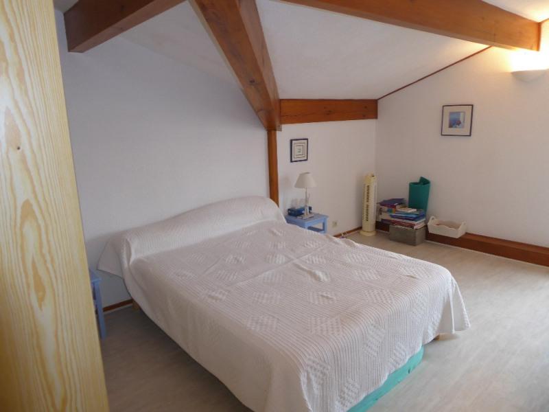 Verkoop  huis Biscarrosse 165000€ - Foto 13